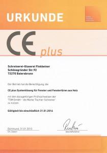 CEplus