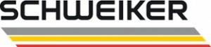 logo_schweiker